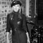 Terry Richardson, Matchless 2013, Kate Moss