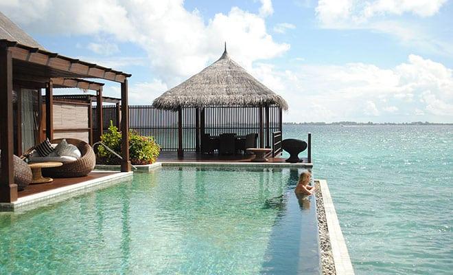 sannewesselman_maldives_villingili_cover