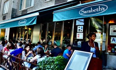 Sarabeth's---the-best-brunch-in-town