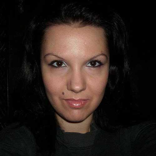Ioana Raluca Popescu